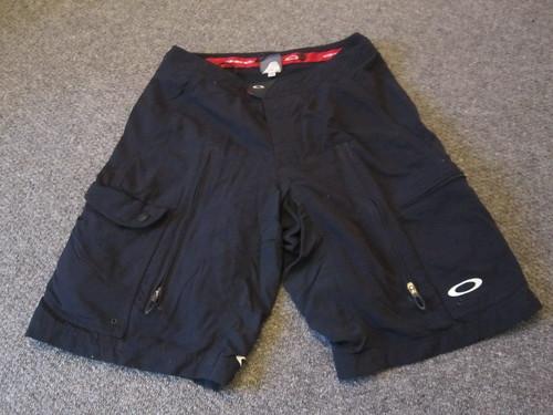 oakley shorts  FS: Oakley \u0026 Endura shorts, Madison Telegraphe jacket, new Giro ...