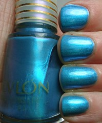 Revlon Magical