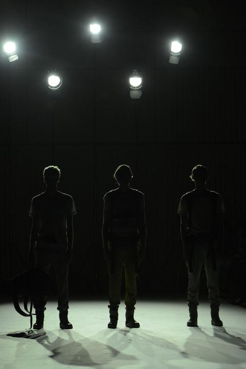 Morutz Fuller3039_SS13 Tokyo ato(apparel-web.com)