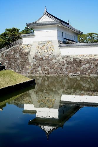 OdawaraCastle&HakoneGlassFores_2012_11_10_9_71
