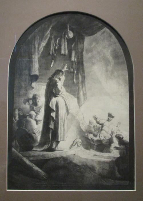 dscnfdrf под знаком рембрандта