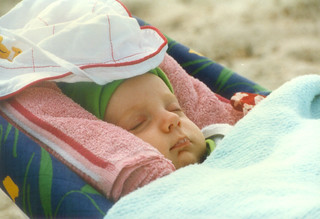 sleeping_derek_april_1996