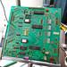 Small photo of Fathom CPU board