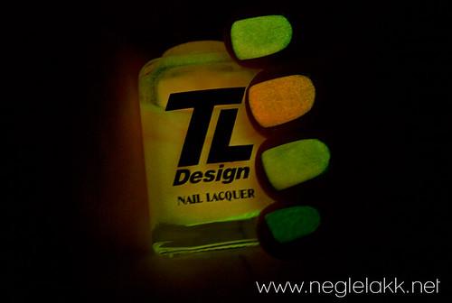TLglow-022