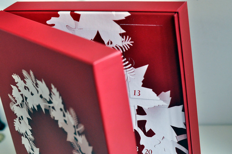 liz earle advent calendar 3