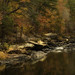 Fall Series - Sweetwater Creek