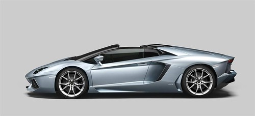 2015 Lamborghini Aventador LP 700 4 Roadster Pictures .Automobili Lamborghini presents the new Lamborghini Aventador LP700-4 Roadster: the most exciting series production Lamborghini ever built and the new benchmark in the world of open-top luxury super s