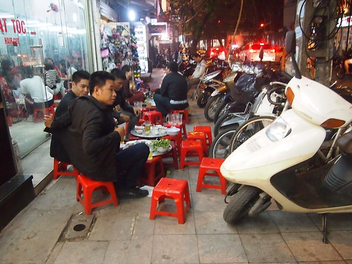 Hanoi-119