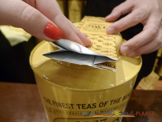 1837 TWG TEA Meet-32.jpg