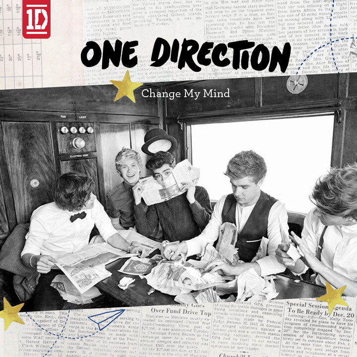 One Direction Magic Song Free Mp3 Download
