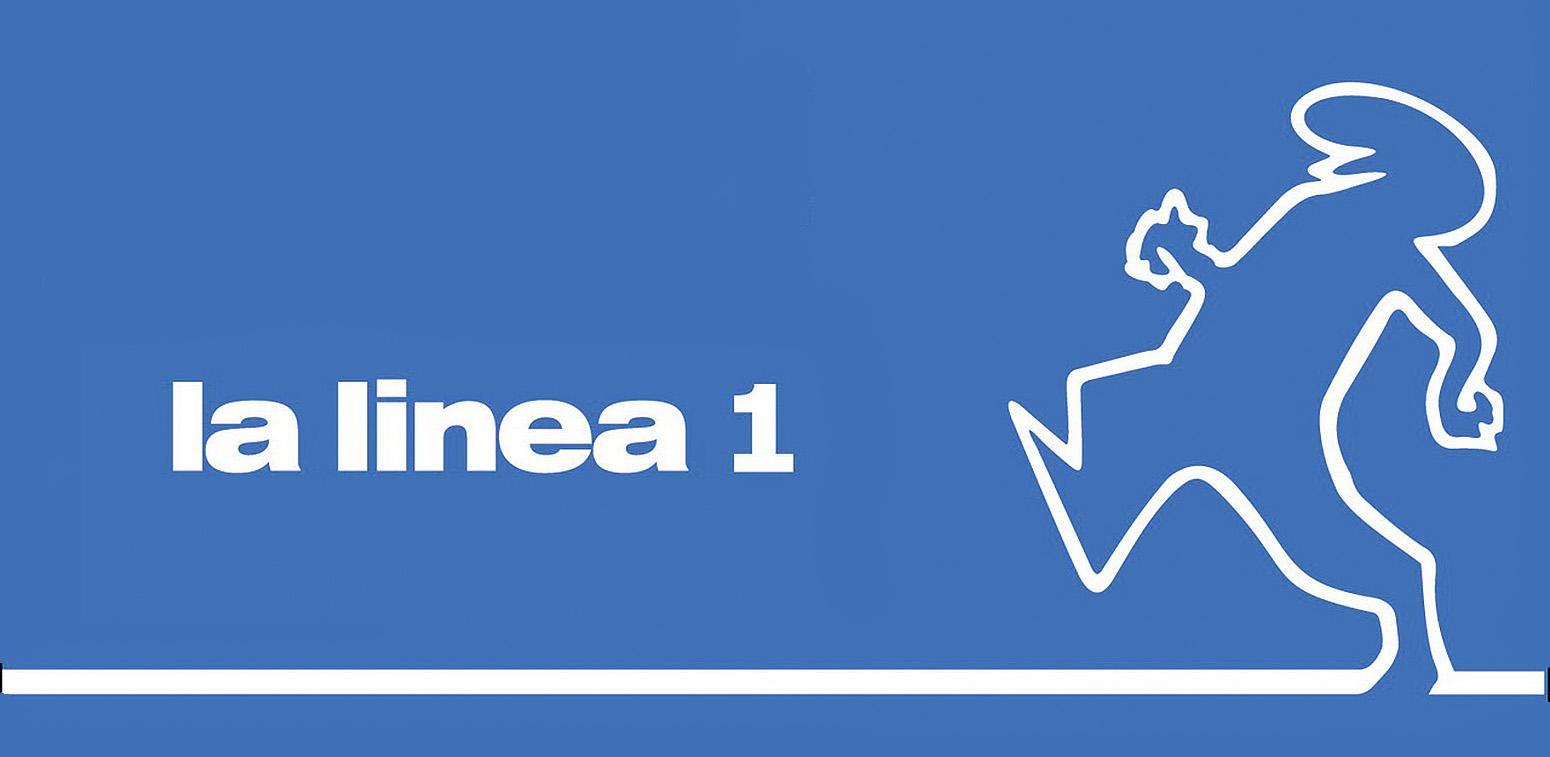 Video Friday La Linea Episode 1 Springleap