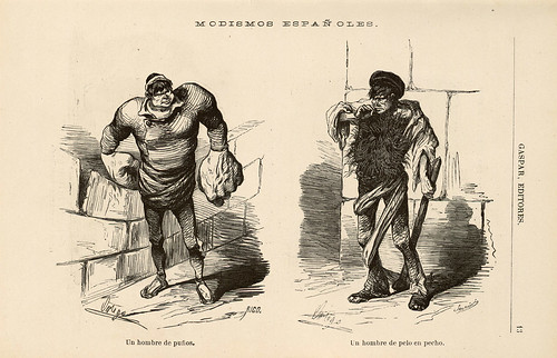 019-Album de Ortego 4-1881- Biblioteca Digital de la Comunidad de Madrid