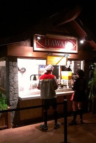 Brian_Hawaii-Station