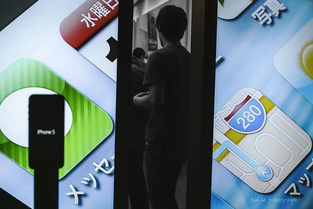 20121114-_SDI0090-E