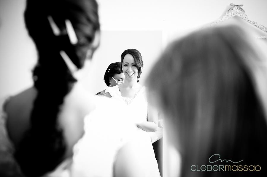 Jessica e Icaro Casamento em Embu Guaçu-13