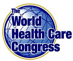 World Health Care Congress