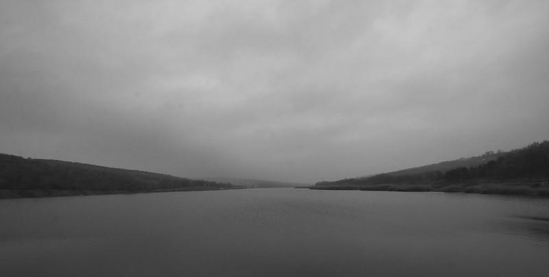 Dorobanti Lake