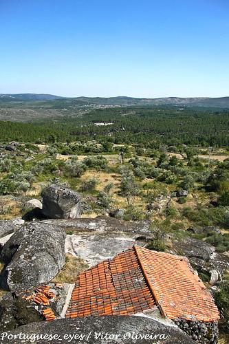 Caria - Portugal