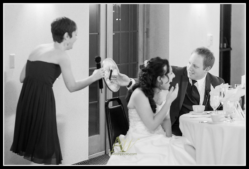 Rochester NY Wedding Photographer Italian American Community Center Photos Andrew Welsh