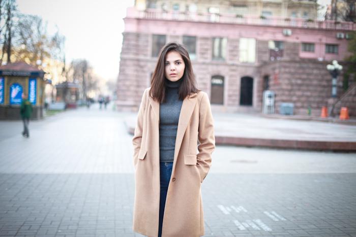 IMG_6250camelkiev