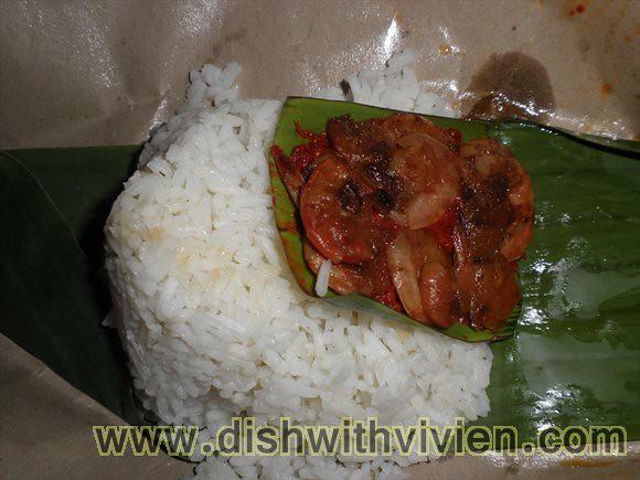 Ipoh-Penang-Taiping77-SiangMalam-Opposite-KFC