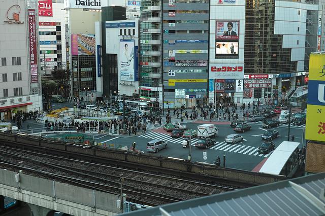 20121119_01_【晴れ→晴れ_ゼロ補正】