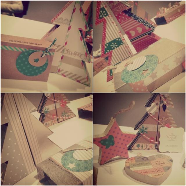 taller decora tu navidad con washi tape (5)