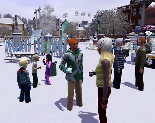 holidayblog4