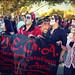 Movimiento Estudiantil Chicana/o de Aztlán