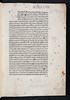 Old Library shelfmarks in Calderinus, Domitius: Commentarii in Martialem