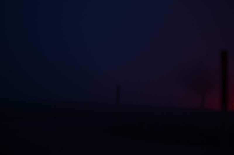 Nebel_November 2012