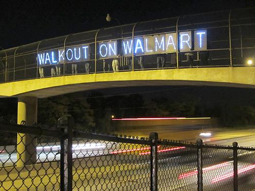 1walmart-bridge