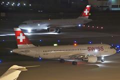 Swiss Airbus A320-214; HB-JLS@ZRH;19.11.2012/679bd
