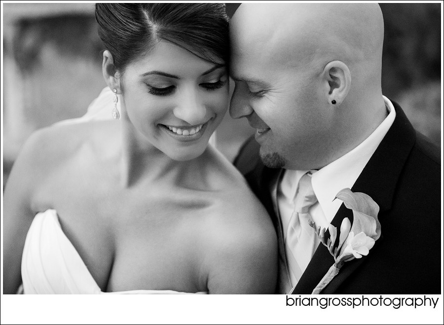 PhilPaulaWeddingBlog_Grand_Island_Mansion_Wedding_briangrossphotography-202_WEB