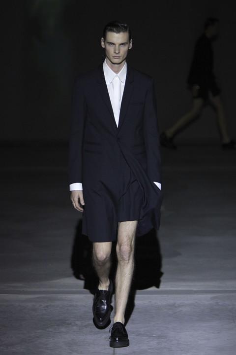 Angus Low3123_SS13 Tokyo DRESSEDUNDRESSED(apparel-web.com)