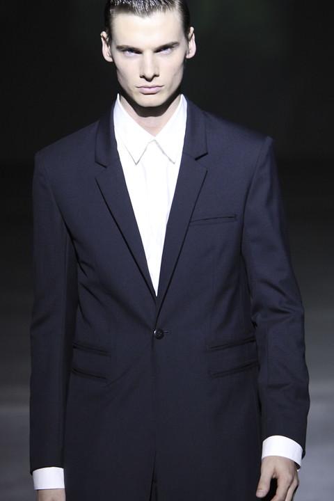Angus Low3124_SS13 Tokyo DRESSEDUNDRESSED(apparel-web.com)