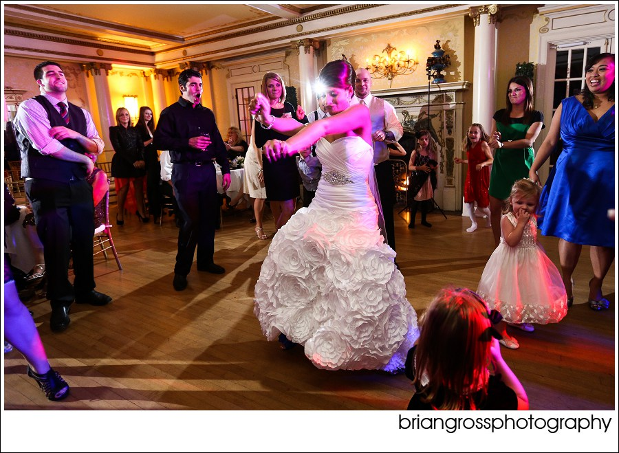 PhilPaulaWeddingBlog_Grand_Island_Mansion_Wedding_briangrossphotography-310_WEB