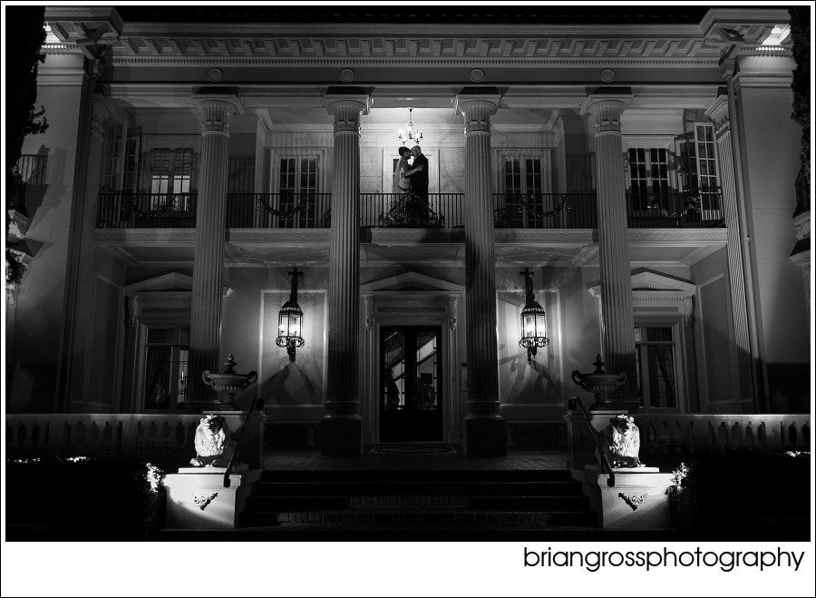PhilPaulaWeddingBlog_Grand_Island_Mansion_Wedding_briangrossphotography-256_WEB