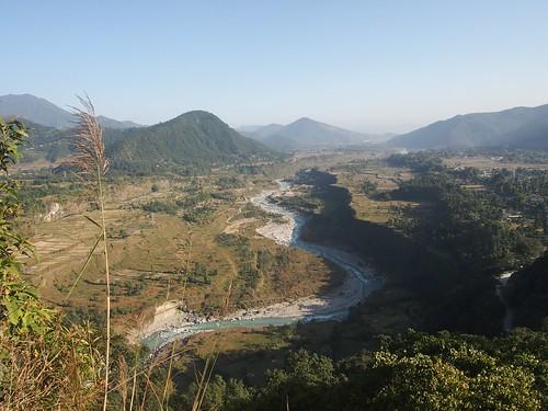 Himaraya Trekking-8