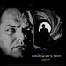 007 Bond;  Dragon's Fire by Paul G Newton
