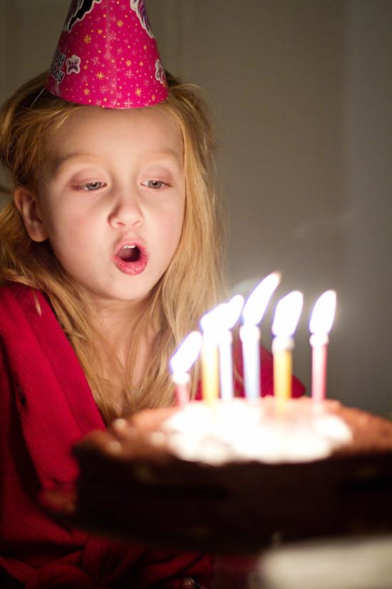 half birthday 1