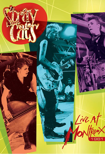 stray cats covers_Layout 1