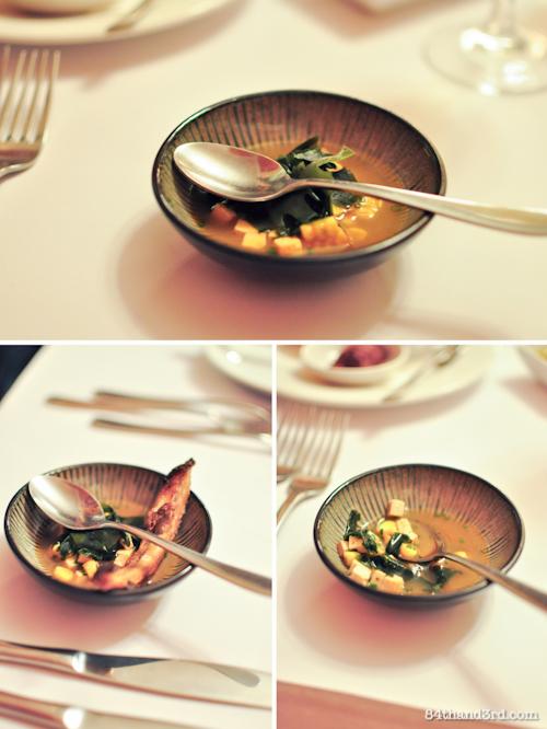 12-05-10_Dinner