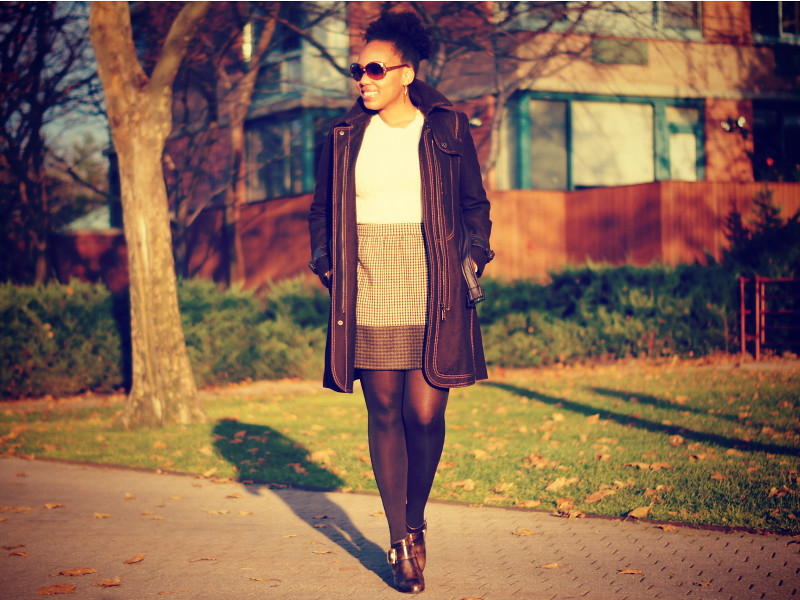 2012_1122_outfit3