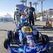 SKUSA Supernationals | Las Vegas, USA | 16-18 November 2012