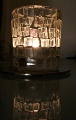 Light in Sweden