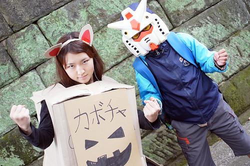 Yamate-Halloween-Walk2012-58-Yokohama-Yamate-Park68-R0022561