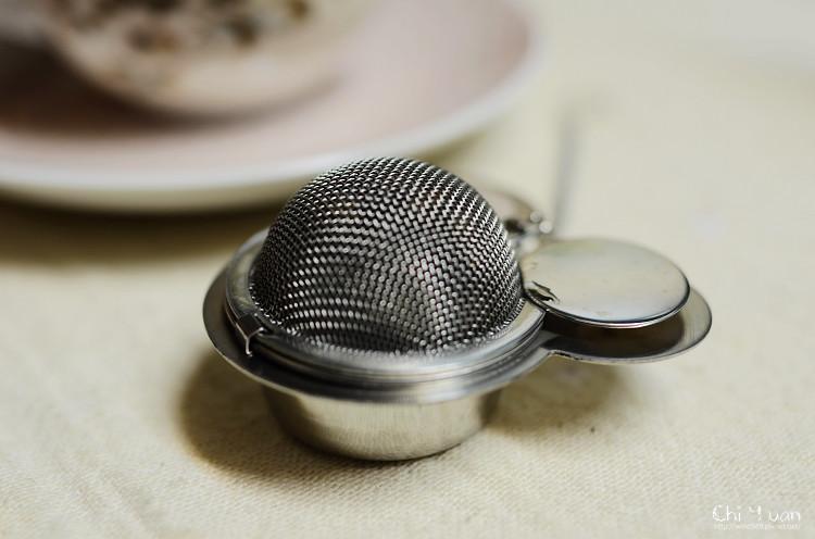 BASILUR錫蘭紅茶19.jpg
