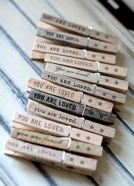 personalizar pinzas de madera (2)