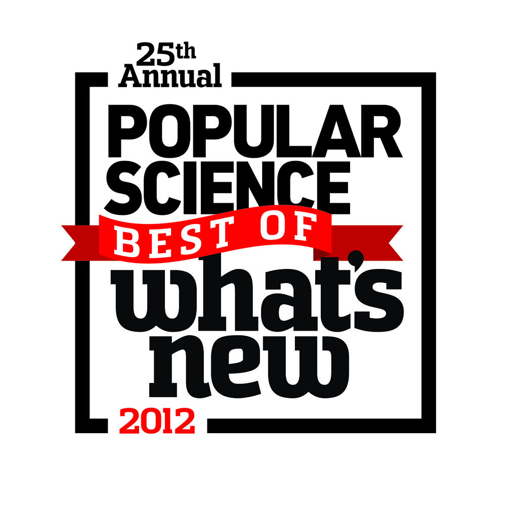 Big Ass Fanss Most Interesting Flickr Photos Picssr Haiku Ceiling Fan By Fans Wins Popular Science Award